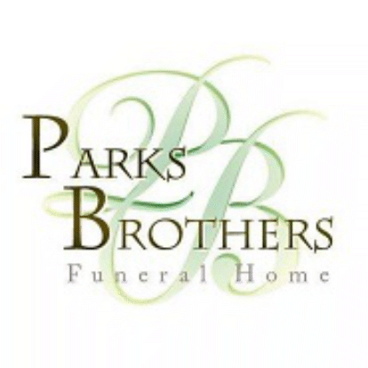 Parks Brothers Funeral Home
